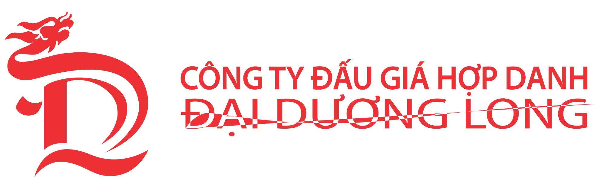 Công ty Đấu giá Đại Dương Long - Chuyên nghiệp, khách quan, tuân thủ PL