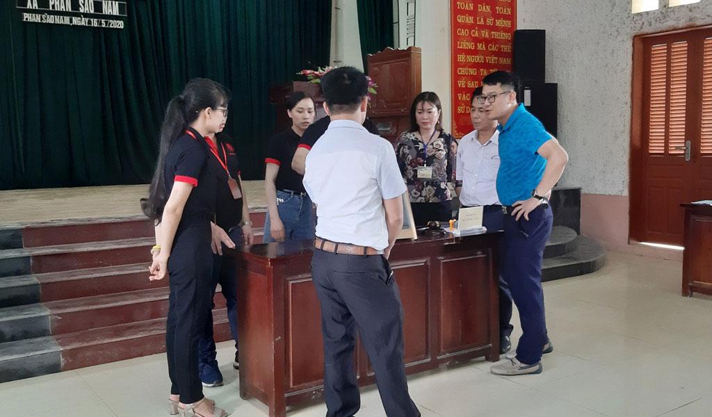 công ty đấu giá, đấu giá đất xã phan sào nam, đấu giá đất huyện phù cừ, đấu giá đất tại tỉnh Hưng Yên, đại dương long